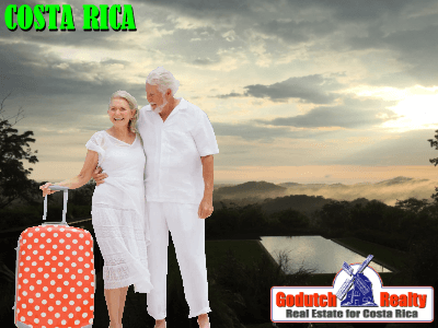 10 Types of Expats in Costa Rica